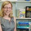 Dr Helen Tremlett